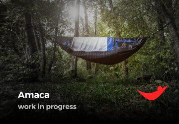 amaca - future is nature playground - wip