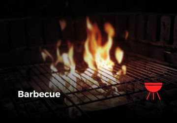 barbecue - future is nature playground