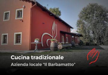 cucina tradizionale - future is nature playground