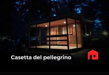 didascalia-casetta-del-pellegrino-future-is-nature-playground