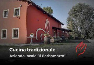 didascalia-cucina-tradizionale-future-is-nature-playground