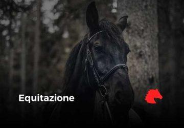 didascalia-equitazione-future-is-nature-playground