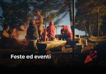 didascalia-feste-eventi-3