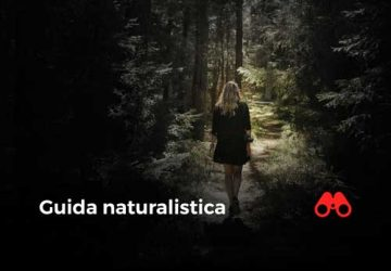 didascalia-guida-naturalistica-future-is-nature-playground