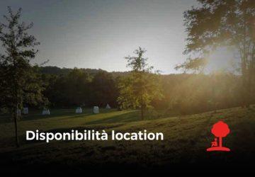 didascalia-location-3
