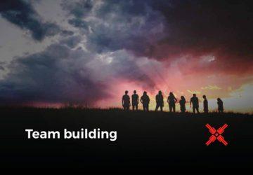 didascalia-team-building-3