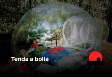 didascalia-tenda-a-bolla--future-is-nature-playground