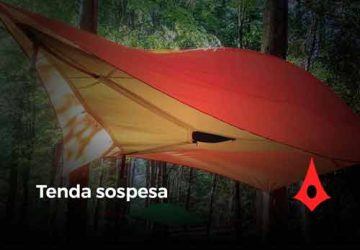 didascalia-tenda-sospesa--future-is-nature-playground